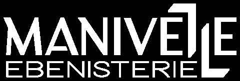 Logo Manivelle ebenisterie